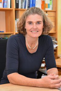 Dr. med. Katja Hesse